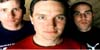 Blink-182-Fans-JOIN