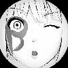 blink-blink-blink's avatar