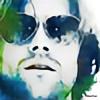 blink11's avatar