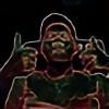 blink247's avatar