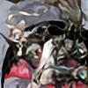 blink6583's avatar