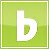 blinka's avatar