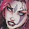 BlinkAoA's avatar