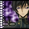 blinkben's avatar