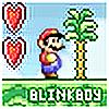 BlinkBoy's avatar