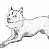 blinkdoge's avatar