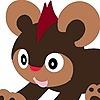 BlinkDRWHOep10's avatar
