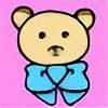 blinkiani's avatar