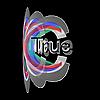 BlinkieBlankie0's avatar