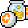 blinkingpoints's avatar