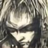 blinkninja's avatar