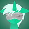 BlinkPone's avatar
