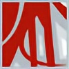 blinktastic's avatar