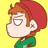 BlinkTsunami07's avatar