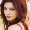 BlinkTTitan's avatar