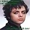 Blinkviolence87's avatar
