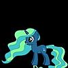 blinkwave's avatar