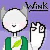 BlinkWillow's avatar