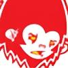 Blinky1's avatar