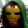 blinky2lame's avatar