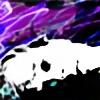 Blinky38's avatar