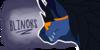 Blinors's avatar