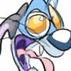BlinxKitteh's avatar