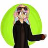 blinxnot's avatar