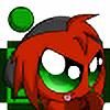Blinxsbitch09's avatar