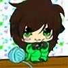 blinxtora00's avatar