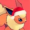 blioyino's avatar