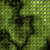blipbl0p's avatar