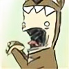 BlippBloppComic's avatar