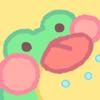 Blippin's avatar