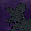 Blips707's avatar