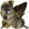 Bliptoy4567's avatar