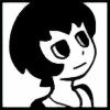 Blique's avatar