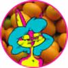 Blirtt's avatar