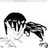 blisblop's avatar