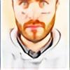 BliscoO's avatar