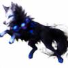 BlishexWolfette1's avatar