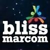 Bliss-Marcom's avatar