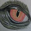 bliss1985's avatar