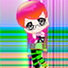 Bliss3's avatar