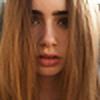 blissariana's avatar