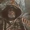 blissdreamer's avatar