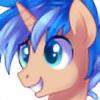 Blissening's avatar