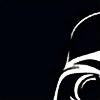 Blissfart's avatar