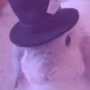 blissfulbun's avatar