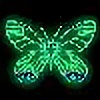 Blissfulbutterfly's avatar